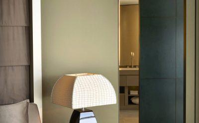 Armani-Ambassador-Suite---Detail-2