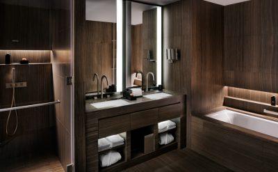 Armani-Classic---Bathroom