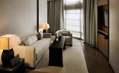 Armani-Classic---Living-Room