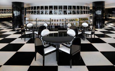 Armani-Deli---Dining-Area