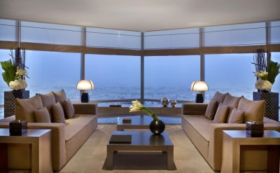 Armani-Dubai-Suite---Living-Room-2