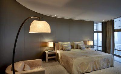 Armani-Dubai-Suite---Room-2