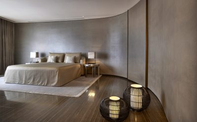 Armani-Dubai-Suite---Room