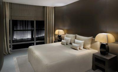 Armani-Fountain-Suite