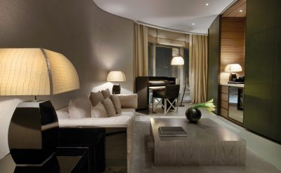 Armani-Fountain-Suite---Living-Room
