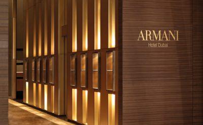 Armani-Galleria-2