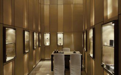 Armani-Galleria-Interior-1