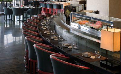 Armani-Hashi---Sushi-Bar