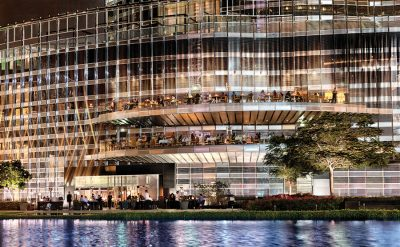 Armani-Hotel-Dubai---Balconies-Reveal-(1)