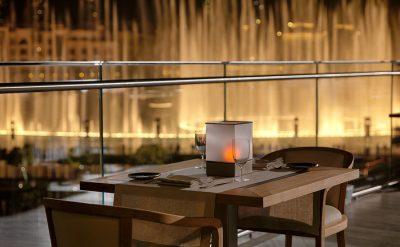 Armani-Hotel-Dubai---Balconies-Reveal-(2)
