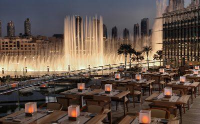 Armani-Hotel-Dubai---Balconies-Reveal-(3)