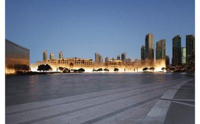 Armani-Hotel-Dubai-Brochure_Chinese-10