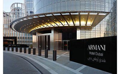 Armani-Hotel-Dubai-Brochure_Chinese-2