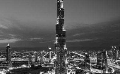 Armani-Hotel-Dubai,-Burj-Khalifa