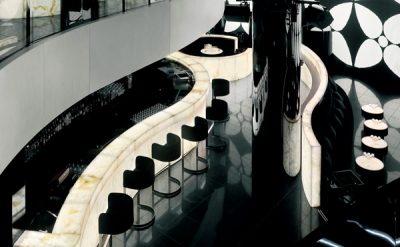 Armani-Prive-Interior