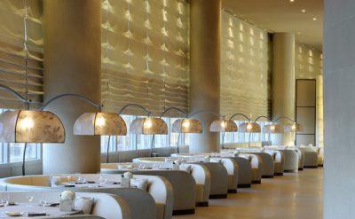 Armani-Ristorante---Dining-Tables