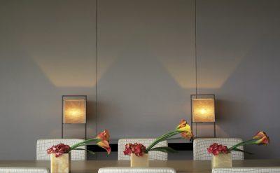 Armani-Signature-Suite---Dining-Table