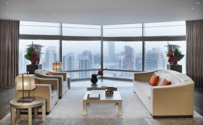 Armani-Signature-Suite---Living-Room