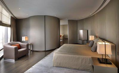 Armani-Signature-Suite---Room