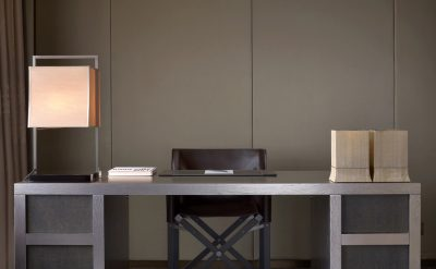 Armani-Signature-Suite---Work-Desk