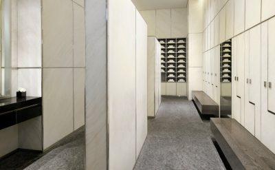 Armani-Spa---Changing-Room