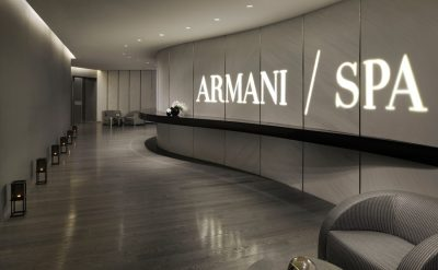 Armani-Spa-Entrance