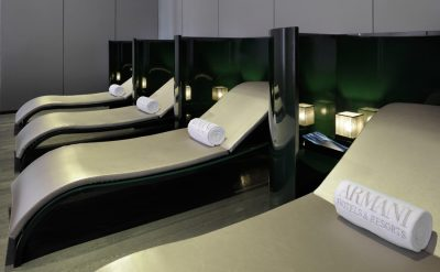Armani-Spa---Relaxation-Lounge