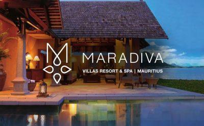 Maradiva-1