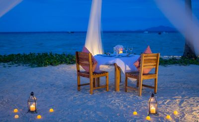 31459362464Dinner_on_the_beach-067