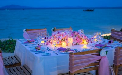 31459362523Dinner_on_the_beach-068