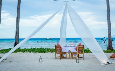 31459367023Dinner_on_the_beach-042