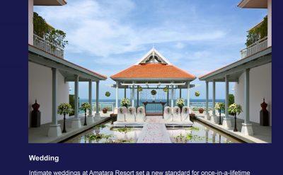 Amatara-Resot-&-Wellness  (25)