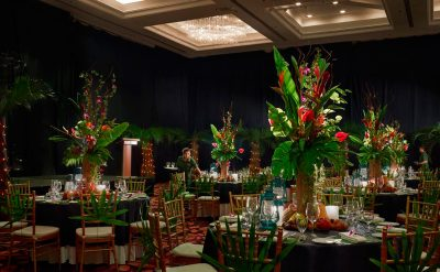 ballroom-black-gala-set-up-v4