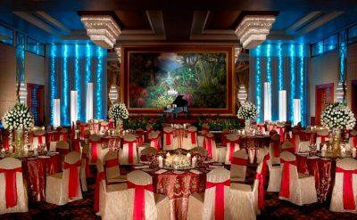 c23m015h-grand-ballroom-banquet