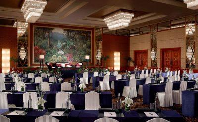 c23m016h-grand-ballroom-classroom