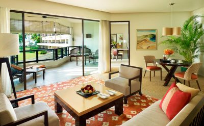 c23r016h-tanjung-executive-suite