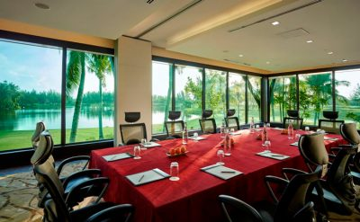 dalit-bay-function-room-boardroom-set-up-v5