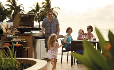 n23f030h-coco-joeos-outdoor-bbq