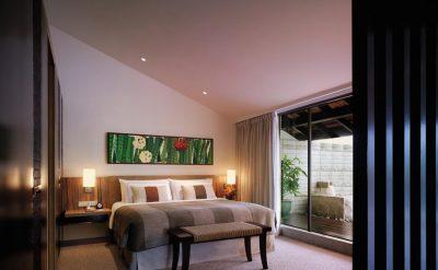 n23r023h-tanjung-presidential-suite