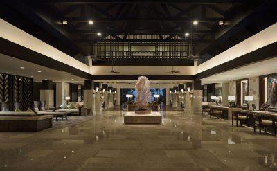 ocean-wing-lobby-11