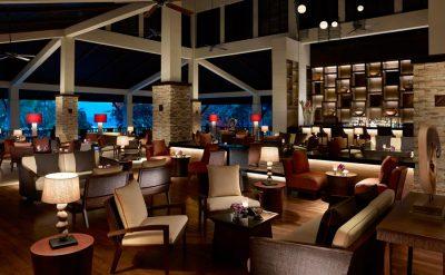 rrr-gallery-lobby-lounge