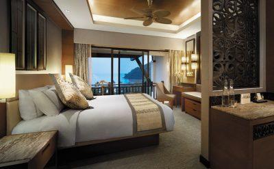 specialty-suite