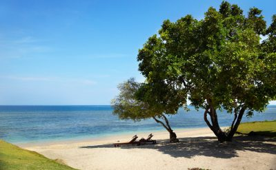 lombok-private-medana-beach