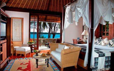 lombok-villa-interior