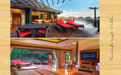resort-presentation-2016-13