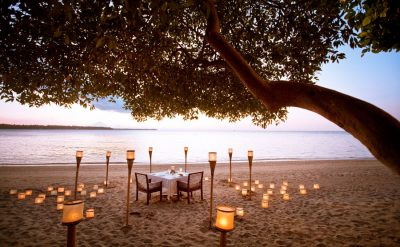 the-oberoi-lombok-dinner