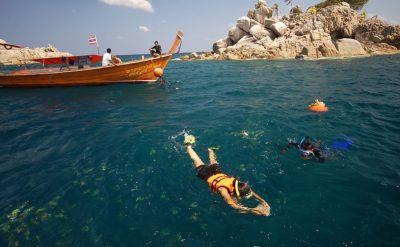 trisara-activities-snorkeling-2