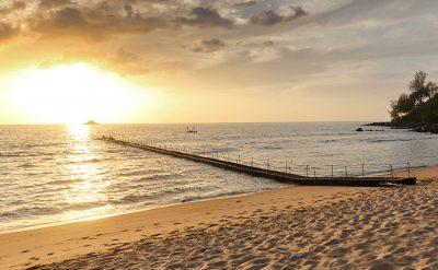 trisara-beach-2