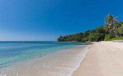 trisara-beach-3