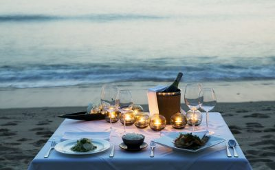 trisara-dining-beachfront-dining-1